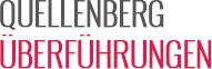 Quellenberg Bestattungs-Überführungen Logo